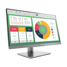 HP EliteDisplay E223 1FH45AA monitor