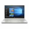 HP Envy 13-ah0004nh (4TU77EA)