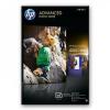 HP Fényes Fotópapír 10x15 100lap 250g (Q8692A)