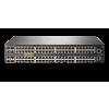 HP Hewlett Packard Enterprise Aruba 2930F 48G PoE+ 4SFP+ Managed L3 Gigabit Ethernet (10/100/1000) Power over Ethernet (PoE) 1U Grey Aruba 2930F 48G PoE+ 4SFP+ Switch  JL256A