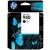 HP HEWLETT PACKARD HP C4902A (No.940) BK fekete (BK-Black) eredeti (gyári, új) tintapatron