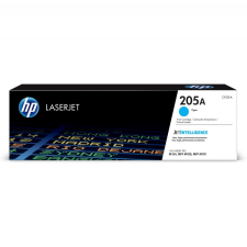 HP HP 205A (CF531A) nyomtatópatron & toner