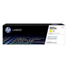 HP HP 205A (CF532A) nyomtatópatron & toner