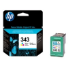 HP HP 343 (C8766EE) színes tintapatron