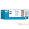 HP HP C5054A Black Printhead No.90 (Eredeti)