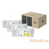 HP HP C5069A 3 pack Yellow No.81 (Eredeti)