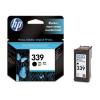 HP HP C8767EE No.339 fekete eredeti tintapatron
