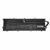 HP HP Envy X2 13 series 4300 mAh 3 cella fekete notebook/laptop akku/akkumulátor utángyártott