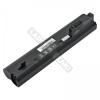 HP HSTNN-CB0D 10.8V 4400mAh 48Wh laptop akkumulátor