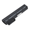 HP HSTNN-CB1U akkumulátor 4400mAh, utángyártott