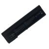 HP HSTNN-W90C akkumulátor 5200mAh, utángyártott