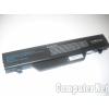 HP IB88 utángyártott laptop akkumulátor, új