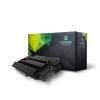 HP ICONINK HP Q7551X utángyártott fekete toner 13000 oldal
