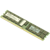 HP Inc. 345114-851-RFB 2GB memória PC2-3200 SDRAM DUAL RANK