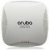 HP JW212A Aruba, a Hewlett Packard Enterprise company IAP-205-RW 867Mbit/s Power over Ethernet (PoE) White WLAN access point