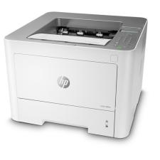 HP Laser 408dn (7UQ75A) nyomtató