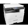 HP LaserJet M436dn