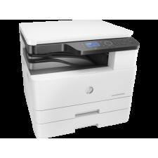 HP LaserJet M436dn nyomtató