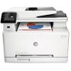 HP LaserJet Pro 200 color M277n
