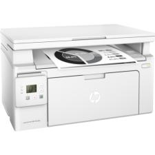 HP LaserJet Pro M130a nyomtató