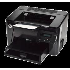 HP LaserJet Pro M201n nyomtató