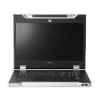 HP LCD8500 1U INTL Rackmount Console Kit  Hewlett Packard Enterprise LCD8500 1U INTL Rackmount Console Kit AF631A