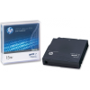 HP LTO-7 Ultrium 15TB RW Data C7977A
