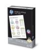 "HP Másolópapír, A4, 80 g, HP ""Home & Office"" (LHPCH480)"