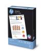 HP Másolópapír -CHP120- A3/80gr. HP Office Paper 500ív/csom