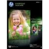 HP Matt Kétoldalas Fotópapír A4 100lap 180g (Q2510A)