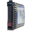 """HP N9X96A   HP Enterprise Mixed Use - Solid state drive 800 GB hot-swap 2.5"""" SFF SAS 12Gb/s for Modular Smart Array 1040 2040 2040 10Gb"""