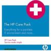 HP notebook garancia kiterjesztés 2év
