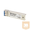 HP NW HPE X132 10G SFP+ LC LR Transceiver