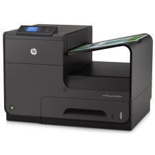 HP Officejet Pro X451dw nyomtató