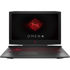 HP OMEN 15-dc0001nh 4TU79EA laptop