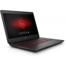 HP Omen 17-an010nh 2GQ41EA laptop