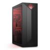 HP Omen Obelisk 875-0001nn (5QV84EA)