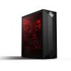 HP Omen Obelisk 875-0006nn (5RA53EA)