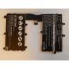 HP Omni 10, Pro tablet 610 8250mAh laptop akkumulátor