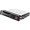 HP P9M79A HP Enterprise Mixed Use - Solid state drive