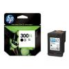 HP patron No. 300XL (fekete)