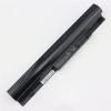HP Pavilion 10 TouchSmart Notebook PC 2200 mAh 3 cella fekete notebook/laptop akku/akkumulátor utángyártott