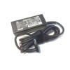 HP Pavilion 14 15 Envy 19.5V 3.33A 4.5*3.0mm 65w 677774-002 PPP009C notebook/laptop hálózati adapter/töltő gyári