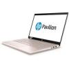 HP Pavilion 14-ce0002nh 4TU65EA