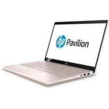 HP Pavilion 14-ce0002nh 4TU65EA laptop