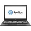 HP Pavilion 15-bc007nh X5X89EA