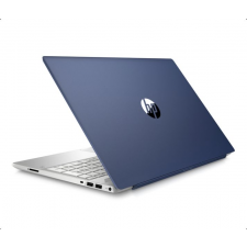 HP Pavilion 15-cs0011nh 4TU69EA laptop
