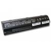 HP Pavilion DV1000 4400mAh Notebook akkumulátor
