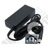 HP Pavilion DV6 7.4*5.0mm + 0.6mm pin 18.5V 3.5A 65W cella fekete notebook/laptop hálózati töltő/adapter utángyártott