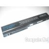 HP Pavilion IB74 utángyártott laptop akkumulátor, új